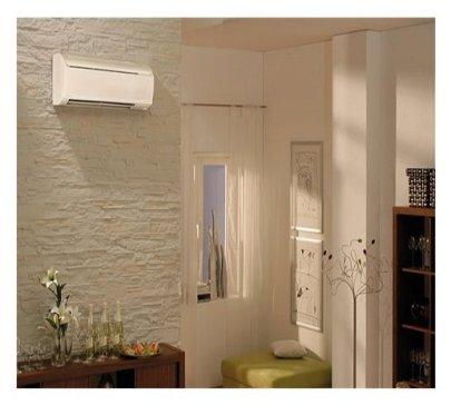 climatisation-mural-daikin-ftxn